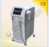 2014 CE approved best quality 808nm diode laser depilation machine