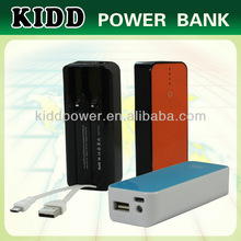 2014 new products for mobile accessories 5600mAh power supply for smartphones