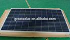 So Cheap Price Per Watt! PV Poly Solar Panel 250w, Solar PV Module! Hot Sale in India, Russia, Australia!