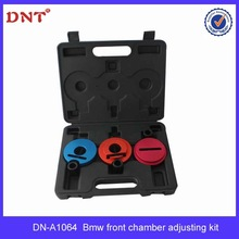 Front chamber adjusting kit used for BMW/manufacture/professional high quality auto repair tools