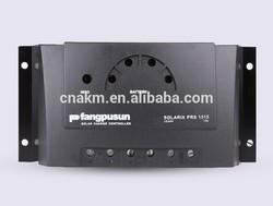 Solarix PRS1515 Intelligent Solar charge controller for PV power system 15A 12V/24V