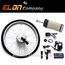 ebike conversion kit (kits-10)