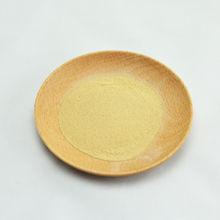 Modified Citrus Pectin pure powder
