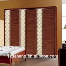 wardrobe sliding door system / bedroom wardrobe sliding door design / wardrobe sliding door fittings