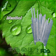 Menthol crystal mint price