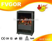 FF21 fireplace hearth slabs