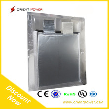 Electric vehicles battery 48V 20AH