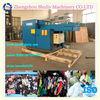 High efficiency kenaf fiber cutting machine/Fiber cutting machine