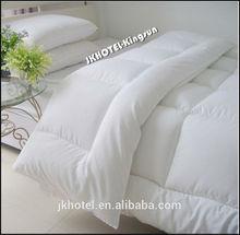 Microfibre Duvet,Comforter,Bedsheet,Quilt for 4 seasons