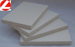 Magnesium oxide board/ mgo fire board/ magneum board china manufacturer