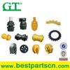volvo construction equipment parts, excavator construction machinery parts, machine parts