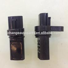Crankshaft Position Sensor For Nissan Altima Infiniti FX35 M35 G35 23731-AL60C