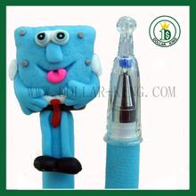 unbreakable good touch refills pen ballpoint pen refill