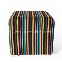 Leisure ways outdoor/Nursery school furniture/Wholesale furniture china