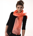 projeto personalizado lenço de seda