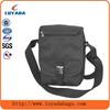 wholesale designer handbags new york trendy shoulder bag men