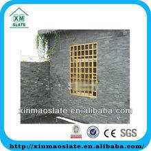 natural slate tumbled tile Item: WHS-6015PDM01