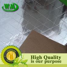 heat insulation vapor barrier pipe insulation