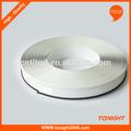 Tlty- 3 branco de alta qualidade em perfil de alumínio made in china para 3d canal cartas