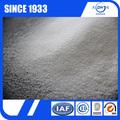 china mejor venta de cloruro de amonio sal