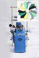 3.5 pouces. machines pour la fabrication de chaussettes