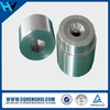 Six Combination Tungsten Carbide Thread Die Head, Cold Heading Dies, Main Die Made In China For Hexagon Hardware Fastener Making