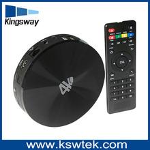 best quad core cheng xiang hong tv box k-r48