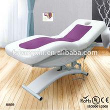 2015 wholesale ceragem spa massage table/ electric ceragem massage table for sale (KZM-8809)