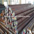 Laminato a caldo& forgiato buona qualità aisi 4340 lega di barre di acciaio
