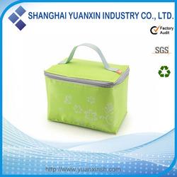 2014 High Quality New Design thermostat bag cooler bag