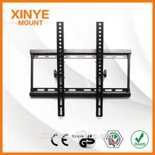 LCD TV Wall Bracket for 26-55 Inch TV Adjustable Tilt Angle TV Ceiling Brackets