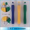 advertising wide clip polar pen