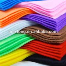 3mm 4mm 5mm 100% merino wool felt sheet