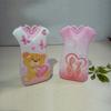 new design professional small manicure sets