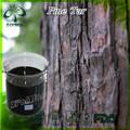 huile de goudron de pin naturel