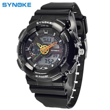 japan movement man's watch watch manufacturers in china quartz stainless steel watch water resistant