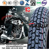 Motorcycle tires and tubes 300-18, cheap motorcycle tires 300-18 for sale
