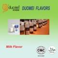 Dm-31182 neueste frische super aromatisierte milch milch marken