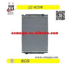IVECO Stralis Trakker 2002 radiator cap
