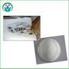 Polyacrylamide Pam ( Textile sizing chemical )
