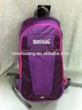 Children School Bag/School backpack