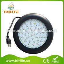 2014 New Product 90w/120w/300w/400w/600w High Power UFO LED Grow Light