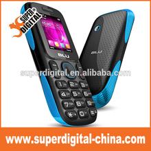 "1.8"" Dual Sim Cellular Tank Mobile Cellphone"