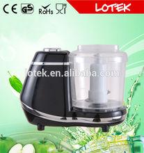 Mini Food Chopper, Vegetable Chopper, Food Processer