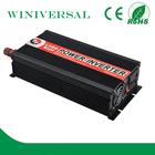 inverter 12v 220v 1500W power inverter