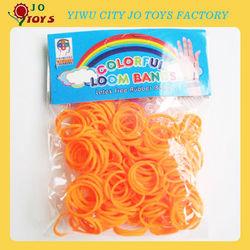 Color Promotion Buy Rubber Bands