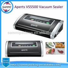 Food Vacuum Sealer, Commercial Grade Quality