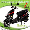 yada em-21 chinese electric motorcycle electric motorcycles made in china electric motorcycle prices