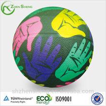 sports basket ball
