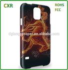 Factory price Popular TPU+PC mobile phone case